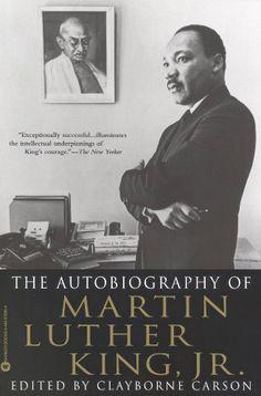 The Autobiography of Martin Luther King, Jr. by Clayborne... https://www.amazon.com/dp/B00FOTREOM/ref=cm_sw_r_pi_dp_x_PDguybDJW5R7B