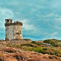 #capofalcone #torre #Stintino #Sardegna #arch_in_sardinia #architecture #cattura_istanti #igersassari #igersardegna #igersitalia #sardinianlandscape #sardiniaexperience #sardiniaphotos #sardiniaphotoexperience #sardiniaphotos #sardinien #nuriss_tag_members #ig_exquisite #igfriends_italy #igfriends_sardegna #viaggioinsardegna #vivosardegna #vivo_italia #ig_perlaS #ayad_photography #loves_sardegna #loves_sassari#ig_sardinia #instasardegna #instasassari #nofilter by mariellacadeddu…