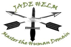 Jade Helm should stay out of Texas but not for conspiracy reasons