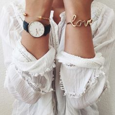 armcandy, instagram: isabellemariew