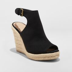 Shoe Ons 62 Heels amp; Beautiful Shoes Images Boots Loafers Slip Best qzwqxa8O