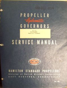 440 Best Operation and maintenance manuals for hydraulic