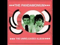 THE PANDAMONIUM - It´s A Long Time