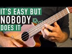 Ok there's really no 'right' way but I never really see people get into this kind of thing when talking about playing a ukulele. It's incredibly easy to do w. Easy Ukelele Songs, Ukulele Songs Beginner, Easy Guitar Chords, Ukulele Chords Songs, Cool Ukulele, Ukulele Tabs, Music Guitar, Acoustic Guitar, Music Songs