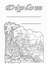 Výsledek obrázku pro diplomy školy v přírodě Paper Art, Vintage World Maps, Projects To Try, Kids, Young Children, Papercraft, Boys, Children, Boy Babies