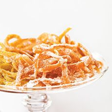Satsuma Orange Cheesecake Recipe | Cake | Pinterest | Cheesecake ...