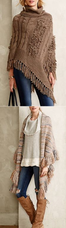 enjoy 20% off all sweaters & cardigans at @anthropologie - Click through for details. http://rstyle.me/n/sw5hwn2bn