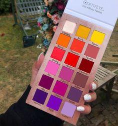 makeup makeup collection 69 Best ideas for fashion 80s Makeup, Cute Makeup, Skin Makeup, Makeup Eyeshadow, Makeup Cosmetics, Makeup Brushes, Beauty Makeup, Indie Makeup, Eyeshadows