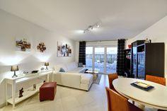 Horizon 360°, meublé de tourisme 4 étoiles à la déco contemporaine dans le Var, Saint Raphael