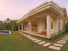 The Lodek Villas - http://bali-traveller.com/the-lodek-villas/