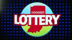 INDIANAPOLIS - Time is running out to claim a $4.5 million Hoosier Lotto jackpot.  No one has turned in the winning ticket for the Aug. 17, 2016, drawing. The Hoosier Lotto ticket was purchased at Marsh Supermarket located at 1435 W. 86th St. in Indianapolis and matched all 6 numbers. The winning numbers are: 16-17-19-22-43-44.