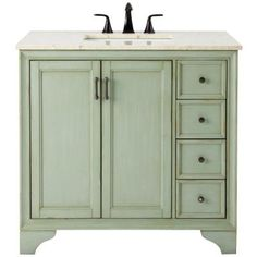 50 Metal Bathroom Wall Cabinet Best Interior Paint Colors Check More At Http 1coolair Modern Design Low Budget