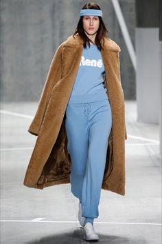 "Lacoste ""I cappotti dell'inverno: 100 idee shopping"" - VanityFair.it"
