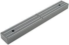 """Master Magnetics 07576 Magnetic Tool Holder with Magnetic Mount, 12"""" Wide, 30 lb per inch, Gray Master Magnetics http://www.amazon.com/dp/B00MOMI1BW/ref=cm_sw_r_pi_dp_w1X5vb0MASYTF"""