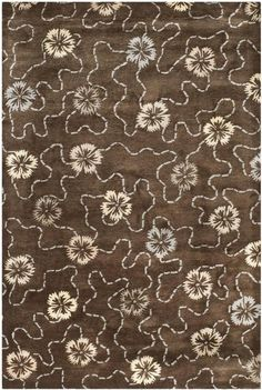 awesome Safavieh MSR3267C-210 2 Ft. - 3 In. x 10 Ft. Runner Country - Floral Martha Stewart Hand Tufted Rug Check more at http://yorugs.com/product/safavieh-msr3267c-210-2-ft-3-in-x-10-ft-runner-country-floral-martha-stewart-hand-tufted-rug/