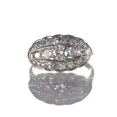1000 images about princess rings on princess