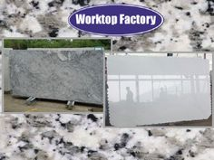 Kitchen Worktops Uk Kitchen Worktops Uk, Work Tops, Projects, Log Projects, Blue Prints