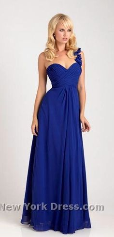 Top pick of bridesmaid dresses under $200.00
