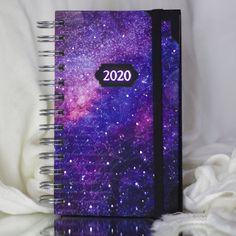 Planner A Quimera - 2020   Pré Venda com Brindes