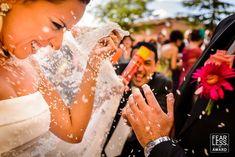 Collection 20 Fearless Award by ROCIO VEGA - Spain Wedding Photographers