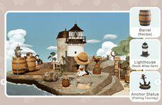 Animal Crossing 3ds, Animal Crossing Wild World, Animal Crossing Villagers, Animal Games, My Animal, Ac2, Beach Rocks, Pet Rocks, Beach Design