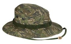 Ultra Force Boonie Hat * You can find out more details at the link of the image.