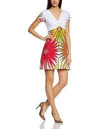 Amazon.co.uk: Floral Dresses: Clothing