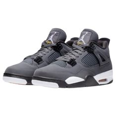 All Nike Shoes, Dr Shoes, Kicks Shoes, Swag Shoes, Hype Shoes, Shoes Sneakers, Grey Sneakers, Puma Shoes For Men, Kids Sneakers