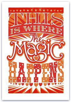 james brown illustration & prints #eastlondondesignstore #elds #coolprints #coolpresents www.eastlondondesignstore.com
