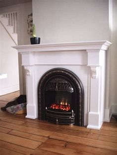 34 best small gas fireplace inserts images gas fireplace inserts rh pinterest com