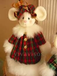 Imagen relacionada All Holidays, Sewing Ideas, Diy And Crafts, Projects To Try, Creatures, Christmas Ornaments, Holiday Decor, Red Christmas, Christmas Wreaths