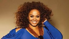 Jilly from Philly makes this fellow North Philadelphian sooooo proud!  The incomparable Jill Scott.