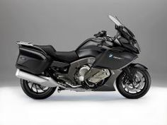BMW Announces Returning 2013 Models - All with ABS Standard ...