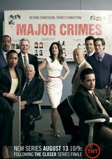 """4. Sezon 16. Bölüm () Sitemize """"4. Sezon 16. Bölüm ()"""" konusu eklenmiştir. Detaylar için ziyaret ediniz. http://www.diziloca.com/4-sezon-16-bolum.html"""