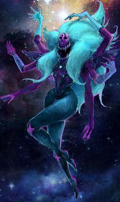 Alexandrite Steven Universe fusion
