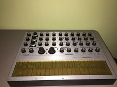 MATRIXSYNTH: Macbeth Elements Synthesizer