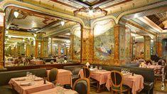 """Résultat de recherche d'images pour """"restaurant mollard paris"""" Restaurant, Paris, Images, Search, Montmartre Paris, Diner Restaurant, Restaurants, Dining"""
