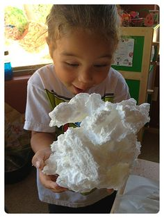 Creative Mama on a Dime: 7 Awesome & Fun Summer {Science} Activities for Kids