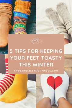 Cozy socks go hand in hand with WINTER! When wintertime comes, you may feel frustrated with having chilly feet day after day. Your feet are a part of your body that suffers most from circulation problems. Keeping feet warm and comfortable in the coldest months is important. Click here to see some tips that will help you find the best socks! |Socks | Socks Boot Outfit |Winter Socks | Winter Socks Outfit | Winter Socks Cozy | Winter Socks Women | Winter Socks And Boots |