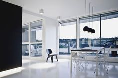 Copenhagen Penthouse II by Norm Architects http://www.homeadore.com/2012/09/26/copenhagen-penthouse-ii-norm-architects/