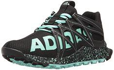 adidas Women s Vigor Bounce w Trail-Runners f7c264422