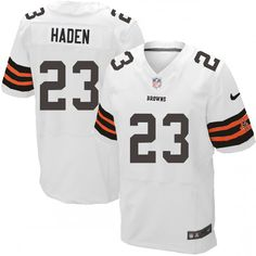 Cleveland Browns #57 Clay Matthews Orange Alternate NFL Nike Elite ...