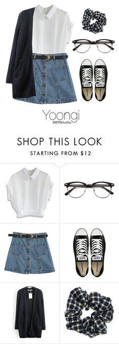 New fashion inspiration board inspired outfits simple ideas Fandom Fashion, Kpop Fashion, Teen Fashion, Korean Fashion, Fashion Outfits, Womens Fashion, Modest Fashion, Fashion News, Kpop Outfits
