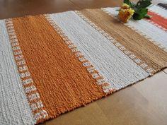 Weaving, Rugs, Home Decor, Ideas, Farmhouse Rugs, Craft, Decoration Home, Room Decor, Loom Weaving