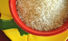 Study: If You Have Celiac Disease, Watch Out For Rice Products. A new study shows that gluten-free rice products may contain dangerous arsenic. - Modern Farmer