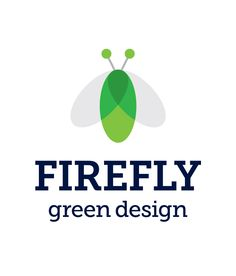 Client: Firefly