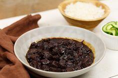 Babi pangang kent iedereen waarschijnlijk vooral uit de Chinese keuken. Maar wist je dat Babi ketjap een heerlijke Indische variant is van dit gerecht? Hartstikke makkelijk om thuis zelf te maken en het is zo klaar!