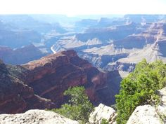 Photo of Grand Canyon North Rim