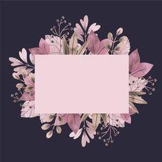 Diy Wedding, Wedding Gifts, Gown Wedding, Budget Wedding, Elegant Wedding, Lace Wedding, Wedding Cakes, Wedding Ideas, Wedding Dresses