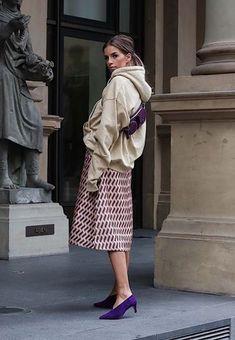 vogueupcall Get The Look, Midi Skirt, Barn, Skirts, Women, Fashion, Moda, Midi Skirts, Skirt